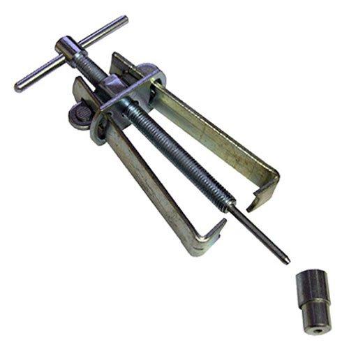 LASCO 13 2701 Standard Faucet Handle