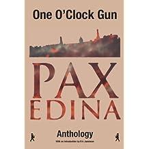 One O'clock Gun Anthology