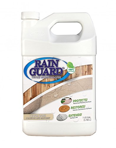 rainguard-international-tpc-0117-rainguard-international-gal-cedar-waterproofer