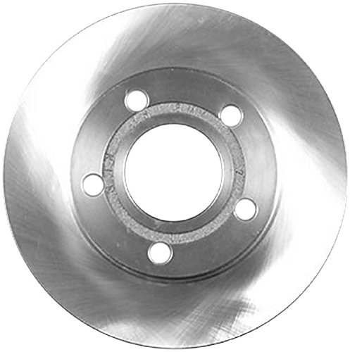 Bendix Premium Drum and Rotor PRT5061 Rear Rotor