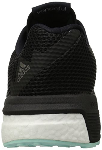 Ice Performance W Running Women's Black Green F16 adidas Black Vengeful Shoe w6HxO8q