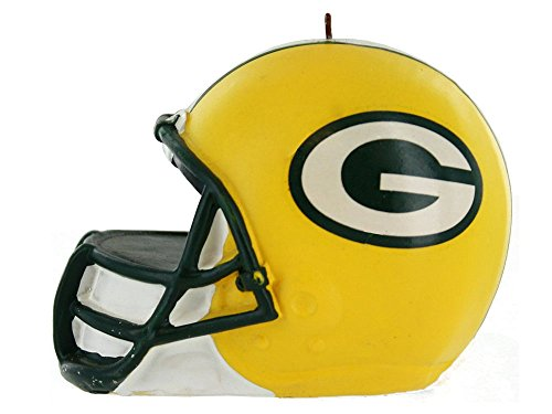 - Forever Collectibles Green Bay Packers Resin Mini Helmet Ornament