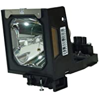 Christie 03-000712-01P Projector Lamp Replacement