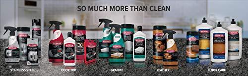 Weiman Hardwood Floor Cleaner 128 FL. OZ. Refill - Professional Strength by Weiman (Image #8)