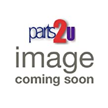 Whirlpool Part Number W10285079: COOKTOP