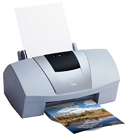 CANON S820 PRINTER DRIVERS WINDOWS 7