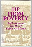 Up from Poverty, , 1572460601