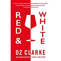 Red & White: An unquenchable thirst for wine