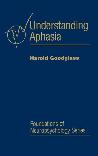 Understanding Aphasia (Foundations of Neuropsychology)