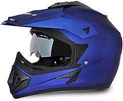 Flat 10% off on Vega and Axor Helmets