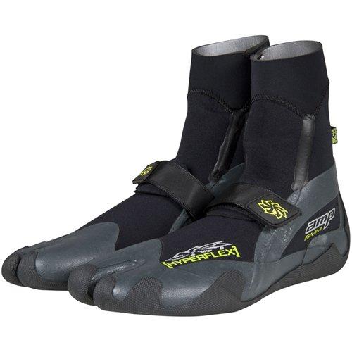 surf booties split toe - 4