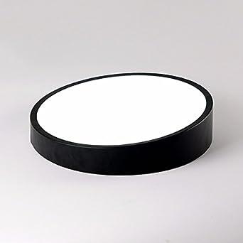 Tianliang04 Deckenleuchten Led Schrage Decke Lampe Lampe
