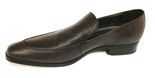 Armani , Mocassins (loafers) homme
