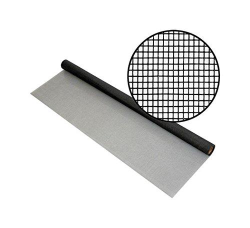 fiberglass cloth charcoal