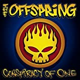 Conspiracy of One [Vinyl]