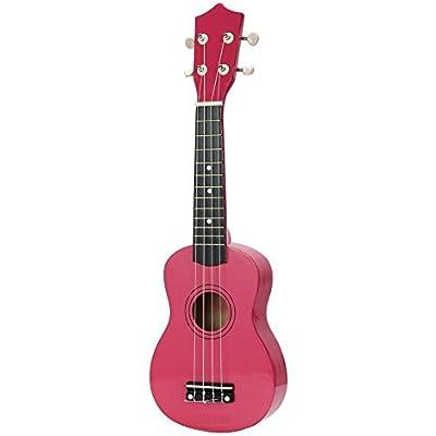 soprano-ukulele-21-inch-for-beginer-1