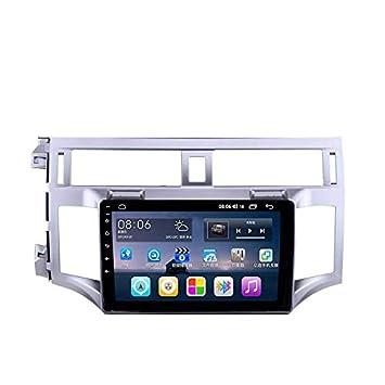 Lionet GPS navegación para Coche Toyota Avalon, 2006-2010 9 ...