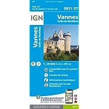 Vannes / Golfe du Morbihan 2015