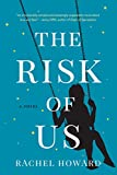 The Risk of Us