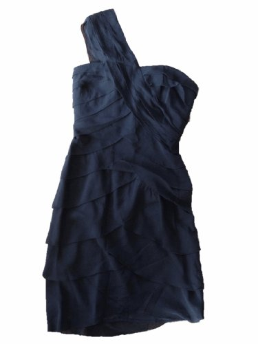 max and cleo bcbg dresses - 1
