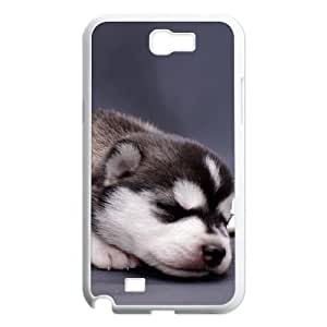 Husky Design Top Quality DIY Hard For Case Samsung Galaxy S5 Cover , Husky For Case Samsung Galaxy S5 Cover Phone Case