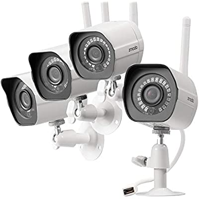 zmodo-wireless-security-camera-system-1