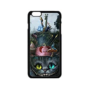 MEIMEIAlice in Bomberland Cell Phone Case for Iphone 6MEIMEI
