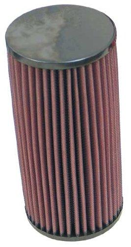 K&N YA-6504 Yamaha High Performance Replacement Air Filter