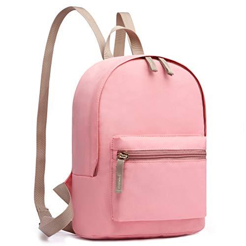 HaloVa Backpack Women's Shoulders