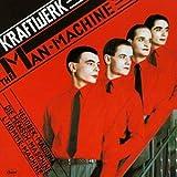 Man-Machine