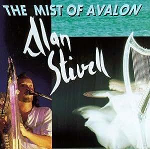 Amazoncom Customer reviews The Mists of Avalon