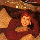 Best of Reba: Moments & Memories