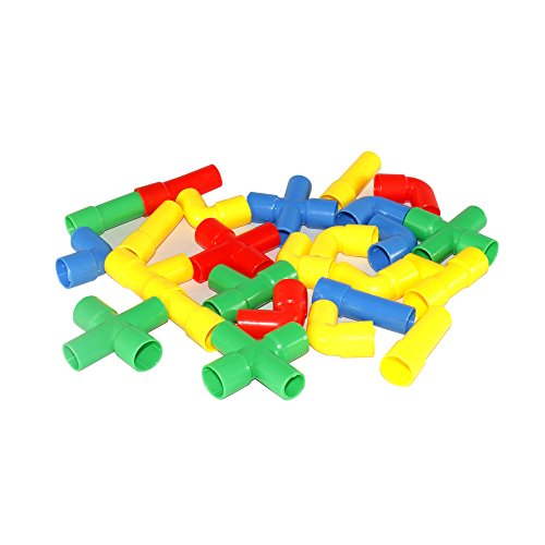 alytimes-plumbing-pipes-fight-inserted-plastic-bricks-early-childhood-educational-toys-diy-assembled