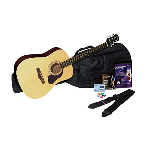 silvertone-sd20-acoustic-guitar-package-natural