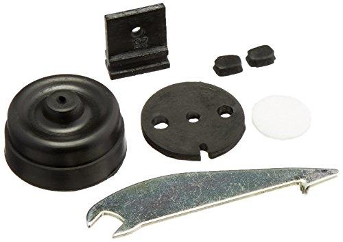 Repair Kit for Tetratec AP50 and AP80 Air Pumps