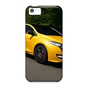 For Iphone 5c Premium Cases Covers Renault Megane Protective Cases