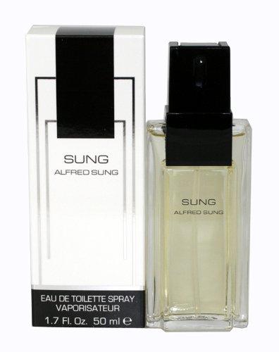 1.7 Ounce Fragrances - 7