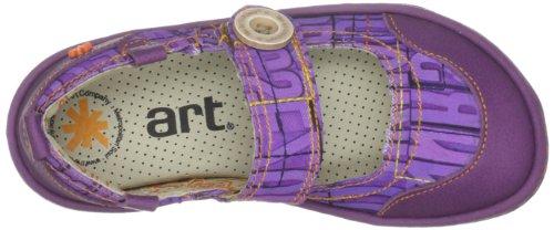 Viola Art A689 Casual Kids Shoe wRxaH4qpz