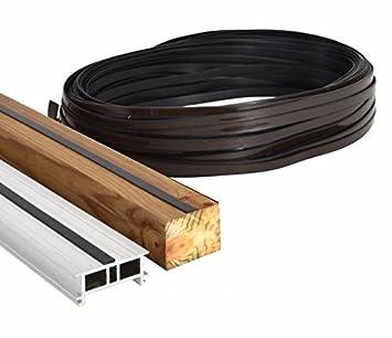 10 Lfdm Sicherungsband Antirutschband Selbstklebend Fur Terrassen