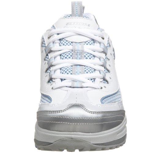 b618385618d3 Skechers Women s Shape Ups - Jump Start Fitness Walking Shoe - Buy ...