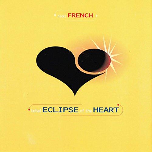 Mobius Loop - Total Eclipse of the Heart [Mobius Loop Mix]