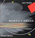 Maeda @ Media by John Maeda (2000-10-16)