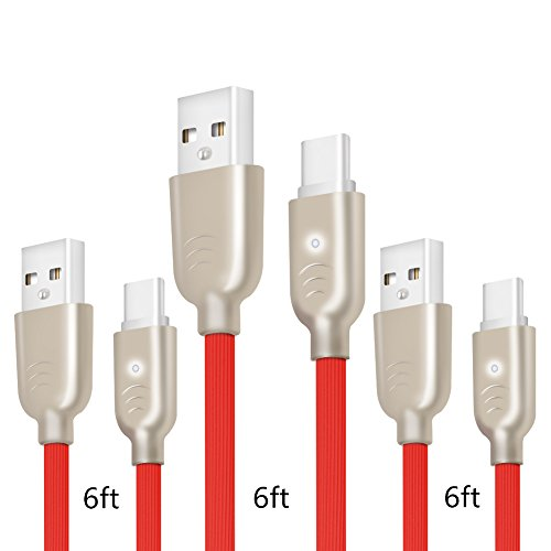 Led Charger Light Price - 4