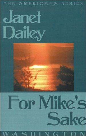 For Mike's Sake (Americana)