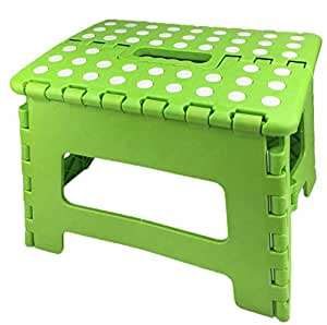 Wondrous Industrial Step Stool Nz Kitchen Step Stool Mathifold Org Gmtry Best Dining Table And Chair Ideas Images Gmtryco