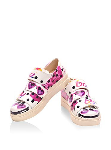 Slip Sneakers On On On Sneakers Nac105 Nac105 Shoes Shoes Shoes Slip Slip On Sneakers Slip Sneakers Shoes Nac105 rAqrUv