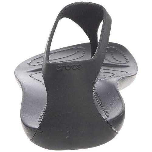 c8e7b05a9f37 Crocs Women s Sexi Flip Sandal low-cost - appleshack.com.au