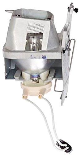 Nilox nlx 12565プロジェクター用ランプ、ブラック B071V56JBY