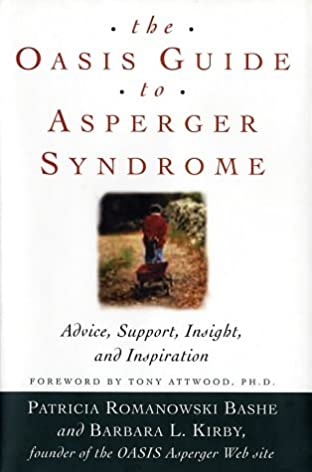 the oasis guide to asperger syndrome advice support insight and rh amazon com