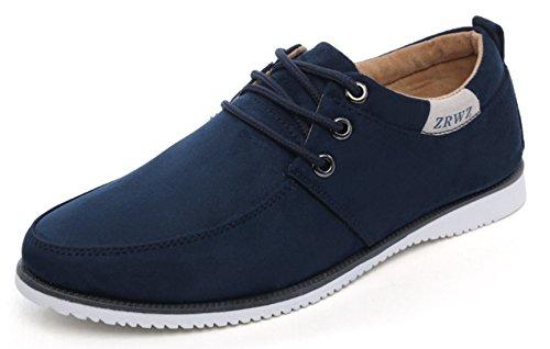 172b93708f27a1 Les chaussures de ville tendances et fashion pour homme | MA ...